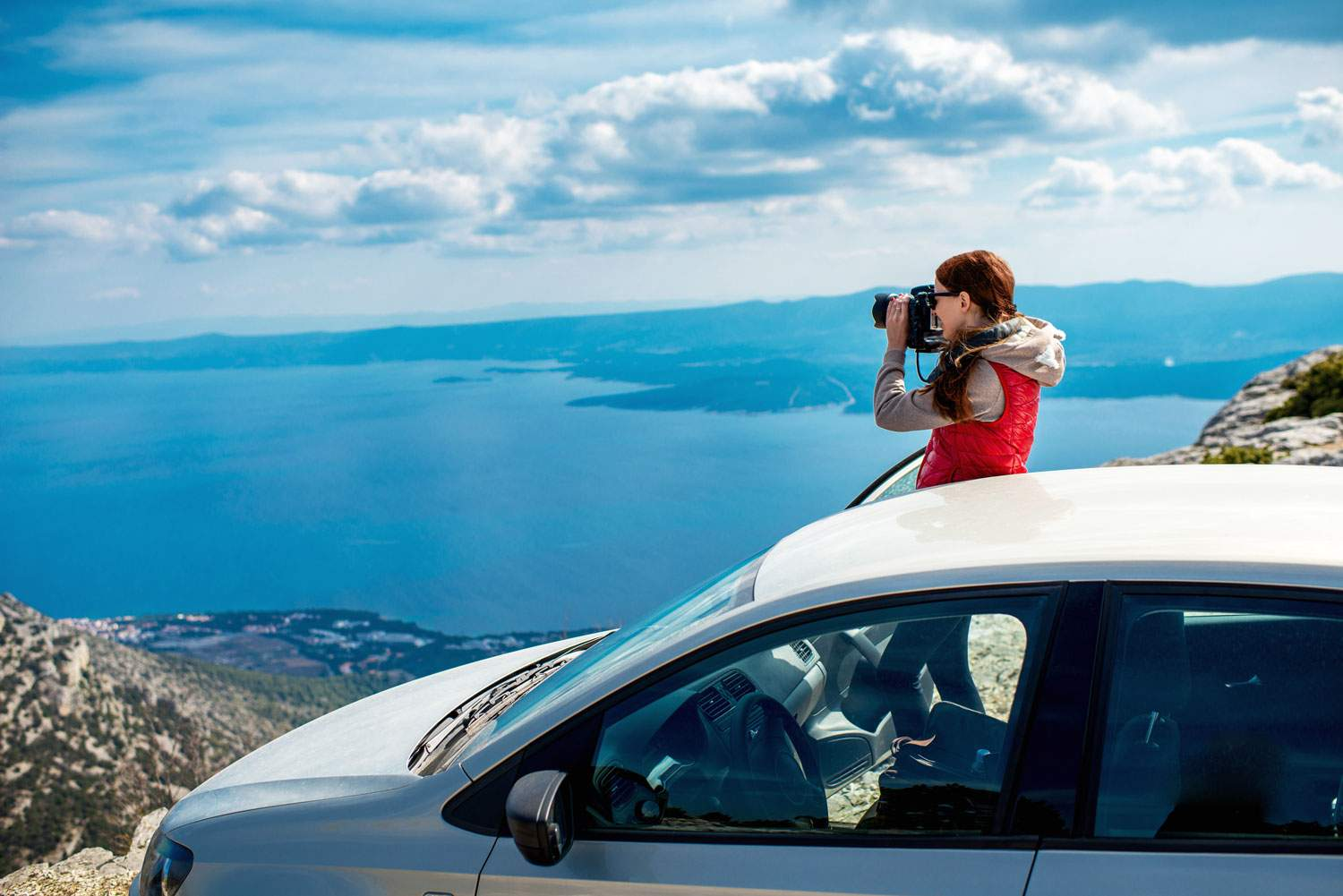 car-rental-croatia