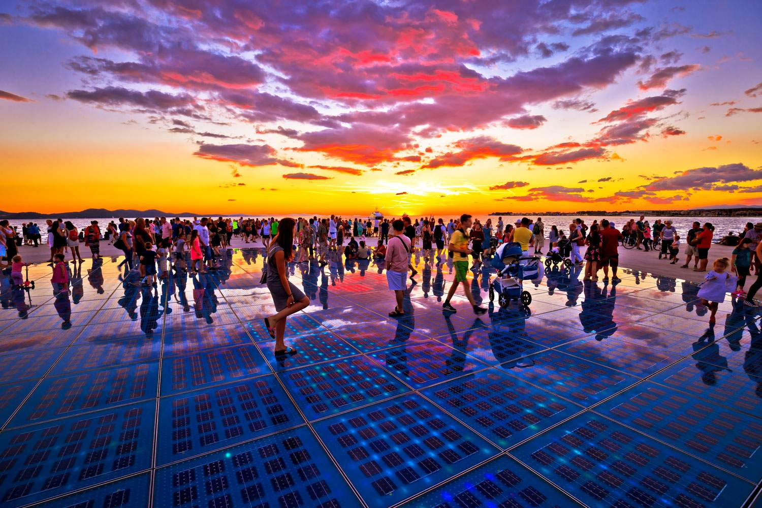 croatia-zadar-sun-salutation-best-sunset-spots