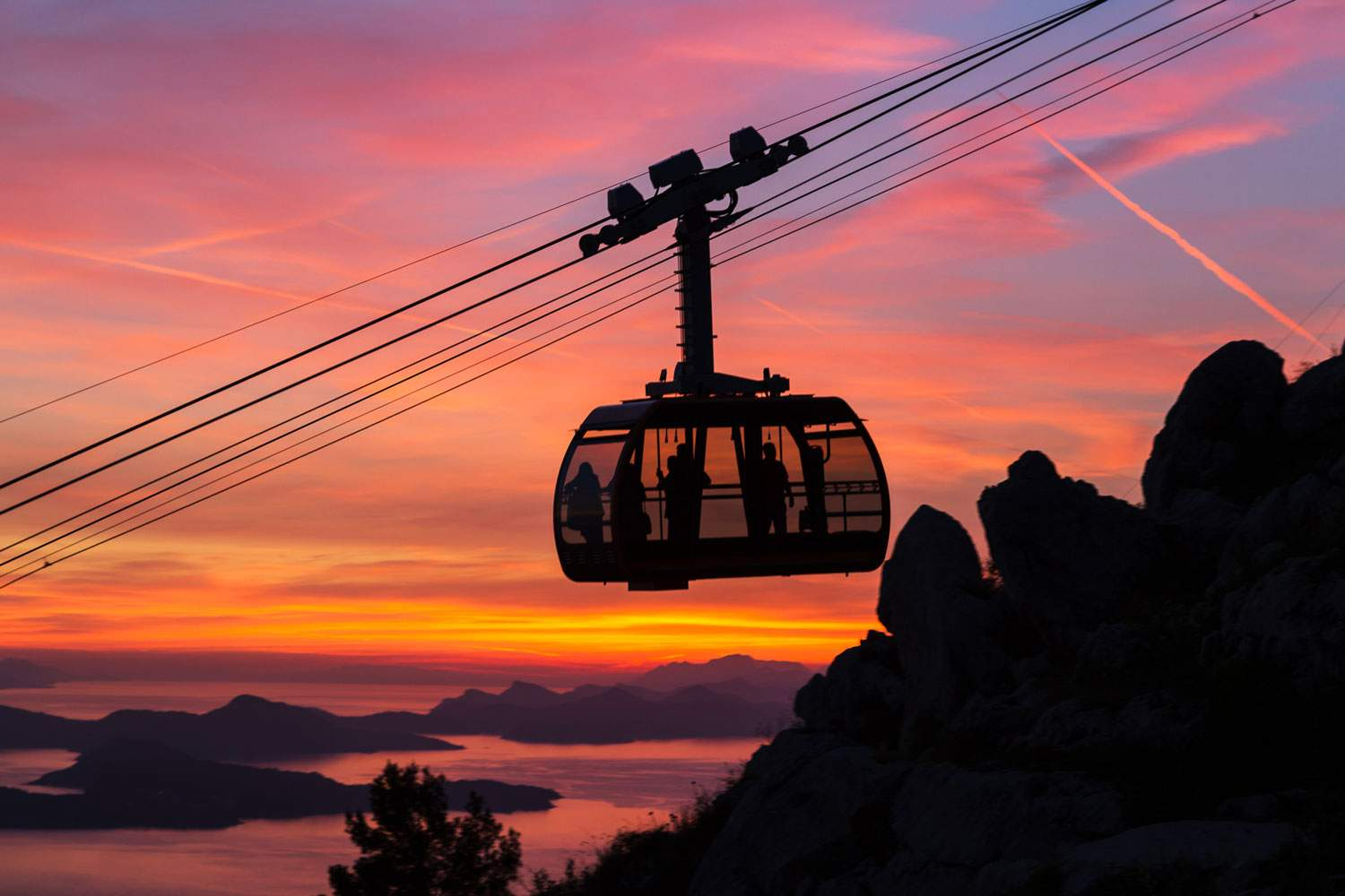 dubrovnik-cable-car-st.srd-best-sunset-spots