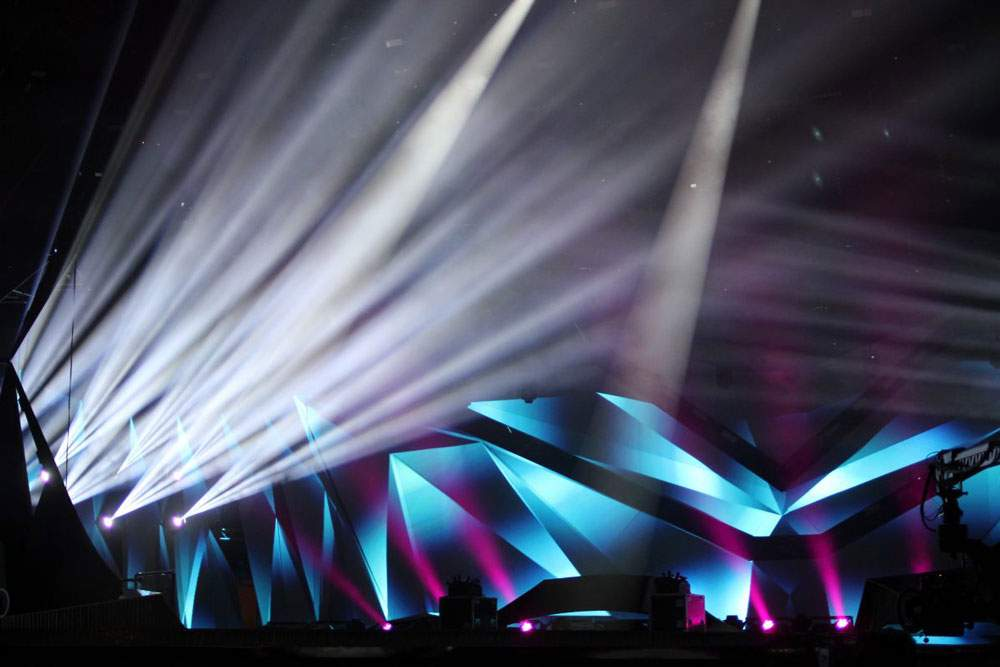 eurovision-3