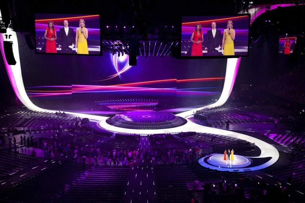 eurovision-6