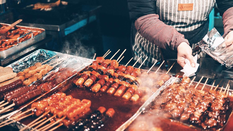 foodie-travel-lifestyle