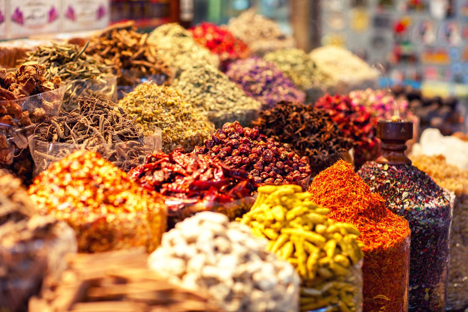 gastronomical-travel-spices-food-foodie