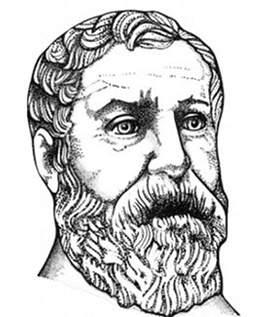 hero-of-alexandria-ancient-greek-inventor-vending-machine