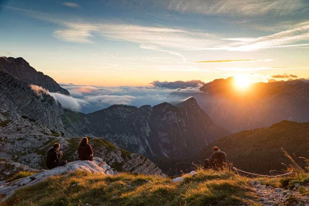 hike-slovenia-walk-of-peace-italy-isonzo-front-ww1-italy