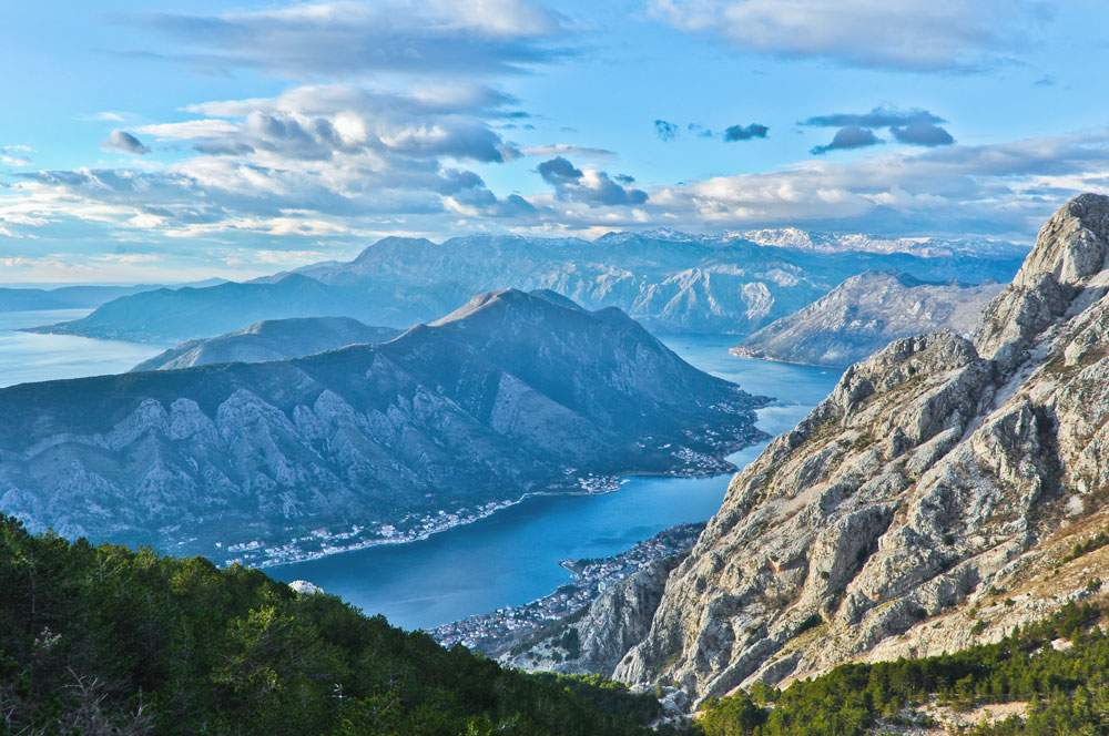 ladder-of-kotor-best-hikes-montenegro