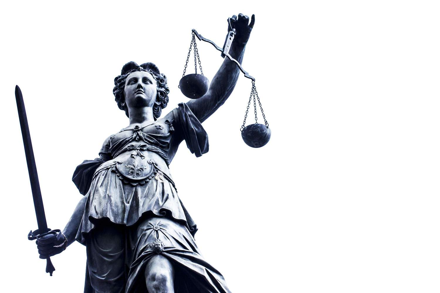 lady-justice-trial-by-jury-inventions-ancient-greeks-gave-us
