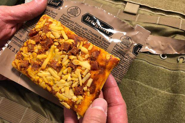 military-pizza-mre-what-armies-ate