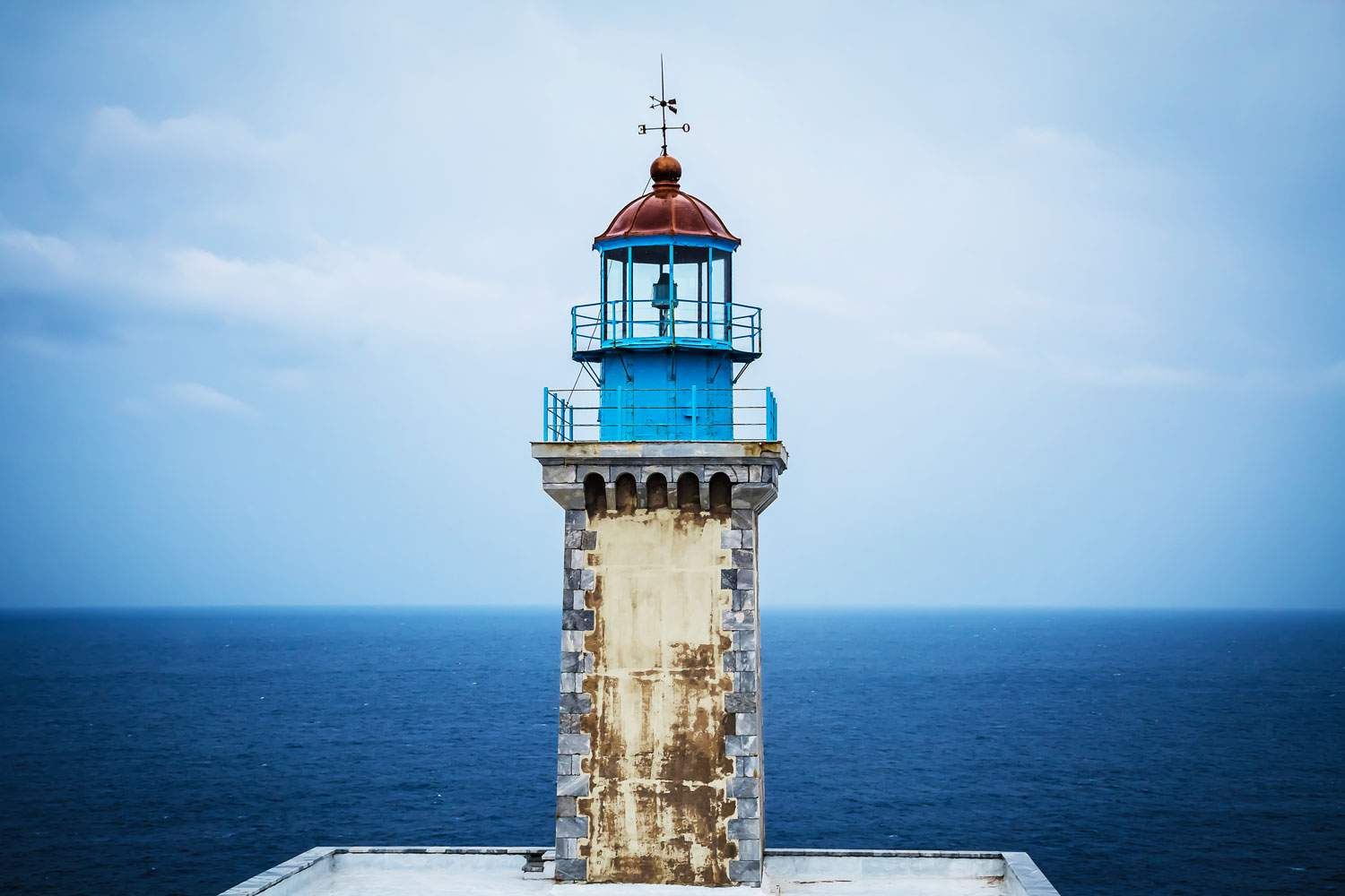 modern-lighthouse-ancient-greece-what-the-greeks-gave-modern-world
