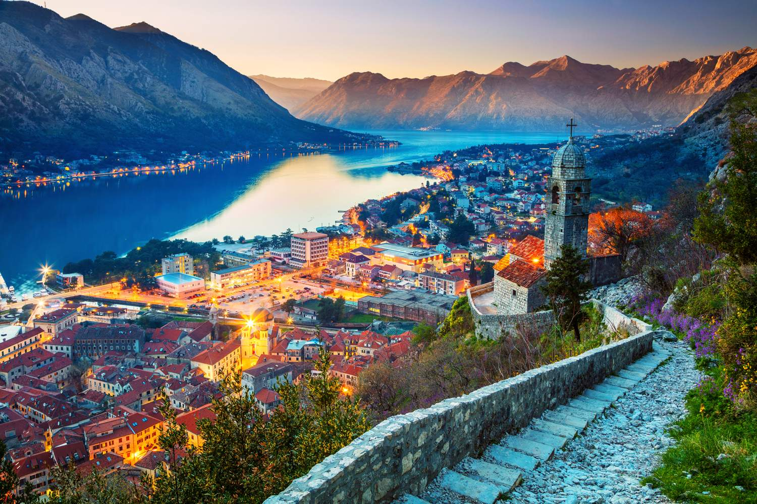 montenegro-road-trip-bay-of-kotor-kotor