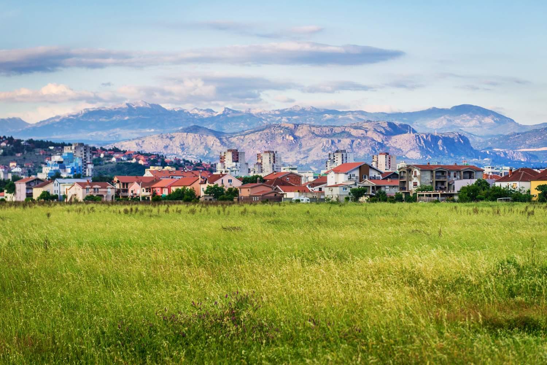 montenegro-road-trip-podgorica