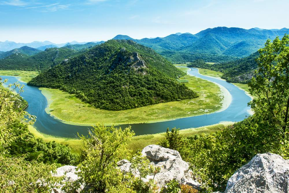 montenegro-road-trip-skadar-lake-national-park