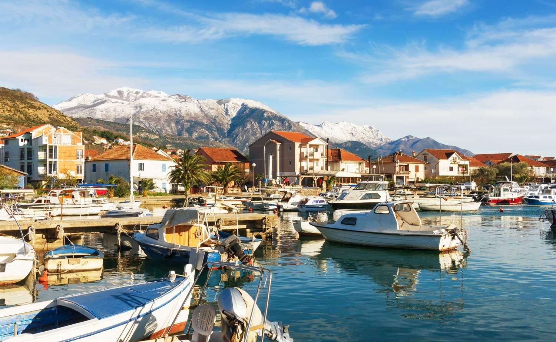 montenegro-road-trip-tivat