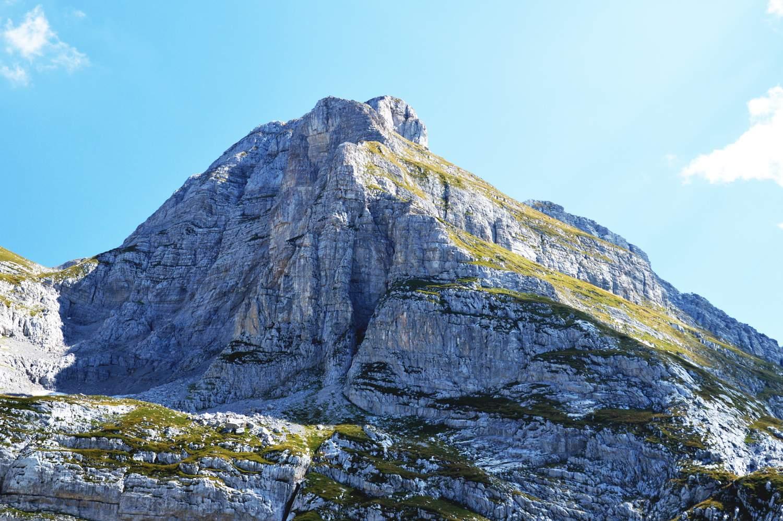 montenegro-road-trip-zla-kolata-mountain