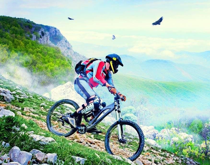 mountain-biking-croatia-rider