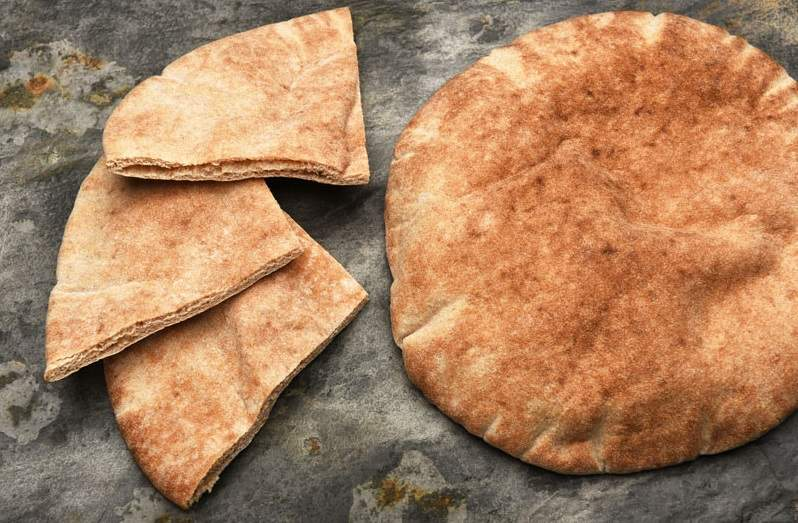 pita-bread-what-soldiers-ate-during-war-ancient-greece