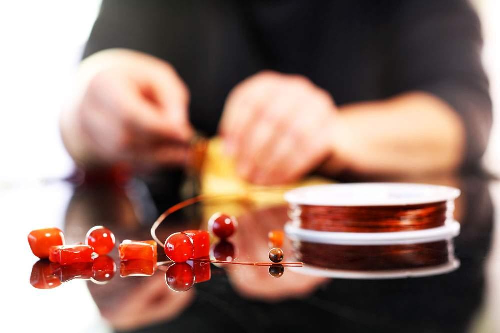 red-precious-coral-craftsman-italy