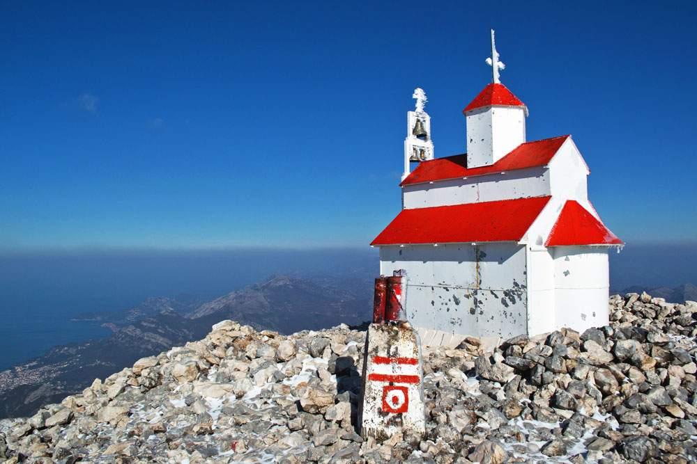rumija-best-hikes-montenegro