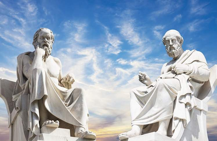 socrates-plato-western-philosophy-inventions-ancient-greeks-gave-us