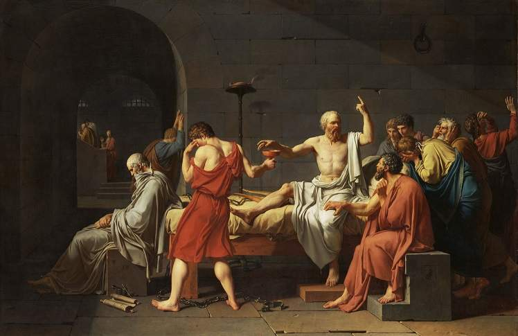 the-trial-of-socrates-western-philosophy-inventions-ancient-greeks-gave-us
