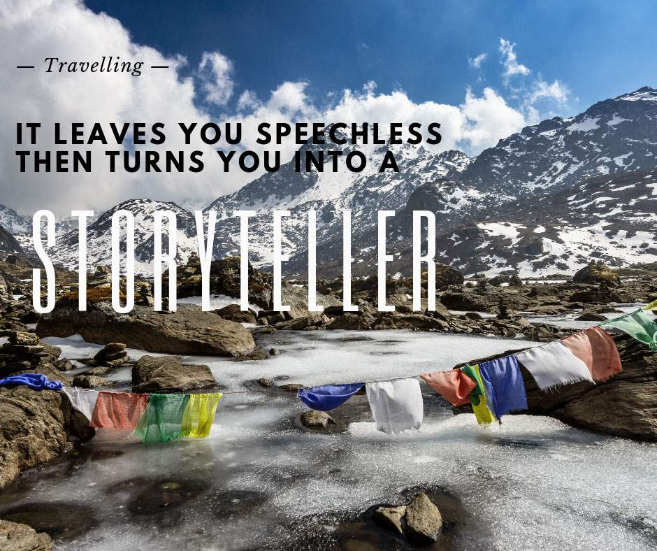 traveling-leaves-you-speechless-then-turns-you-into-a-stiryteller