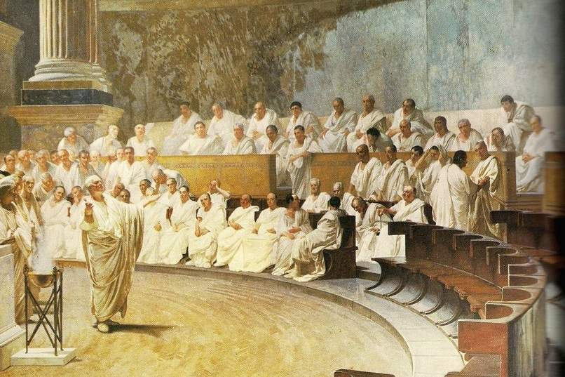 trial-by-jury-inventions-ancient-greeks-gave-us