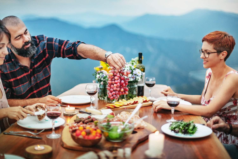 why-foodies-travel-best