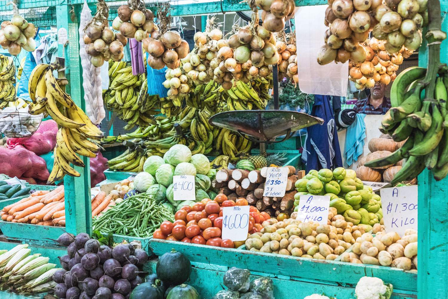 why-gastronomers-travel-best-night-market