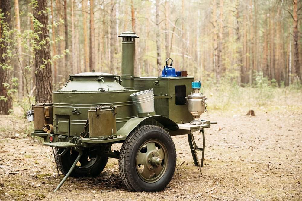 ww2-soviet-field-kichen-what-armies-ate