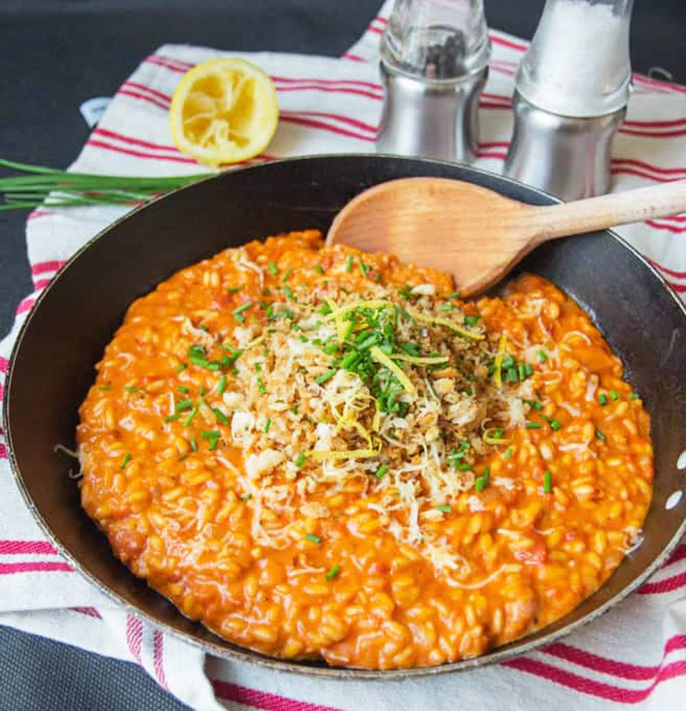 1Creamy-Tomato-Roasted-Veg-Risotto-