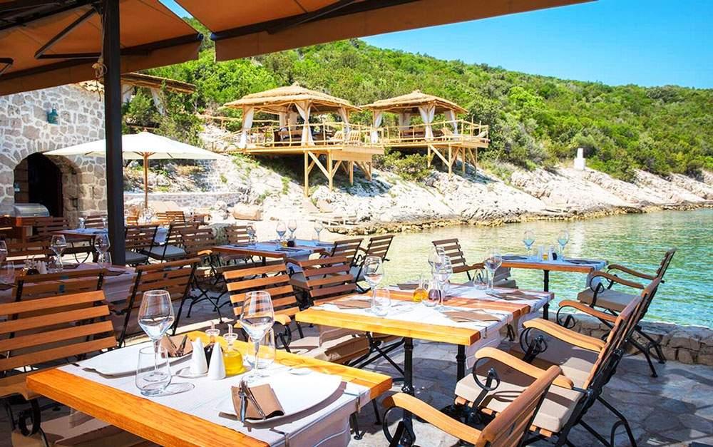 Bowa-Restaurant-sipan-croatia