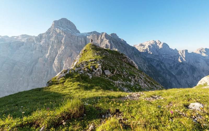 ales-krivec-triglav-mountain-slovenia