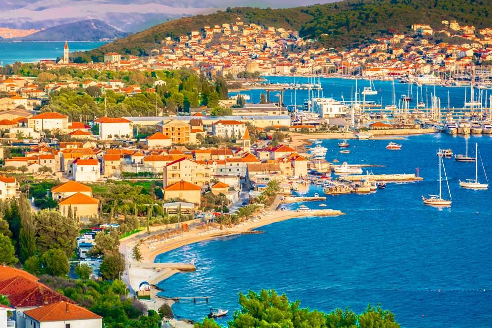 beautiful-beaches-trogir-croatia
