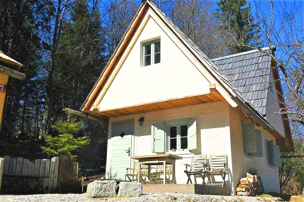 beech-cottage-bohinj-slovenia-the-stella-holiday-home-rentals-tourism