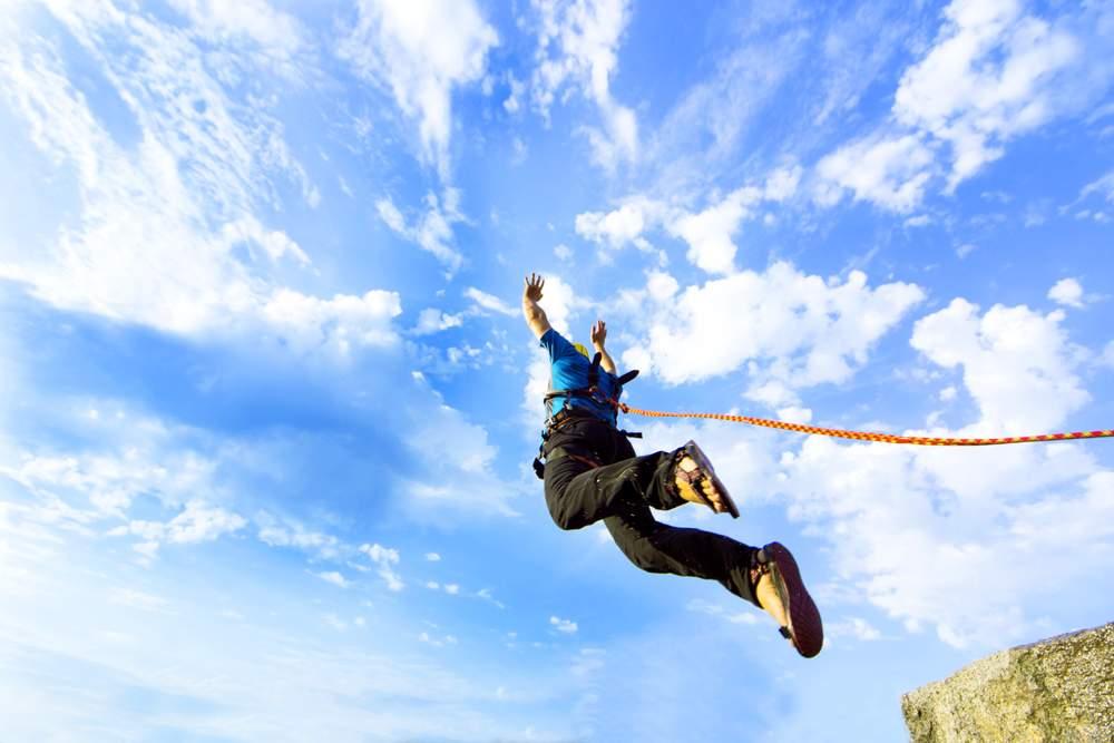 bungee-jumping-croatia