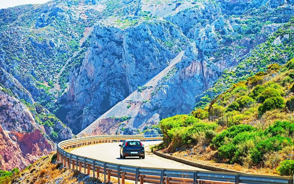 car-rental-southern-italy