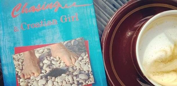 chasing-a-croatian-girl-book