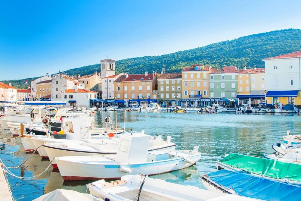 cres-island-croatia