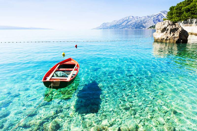 croatia-fishing-boat-paradise-vacation