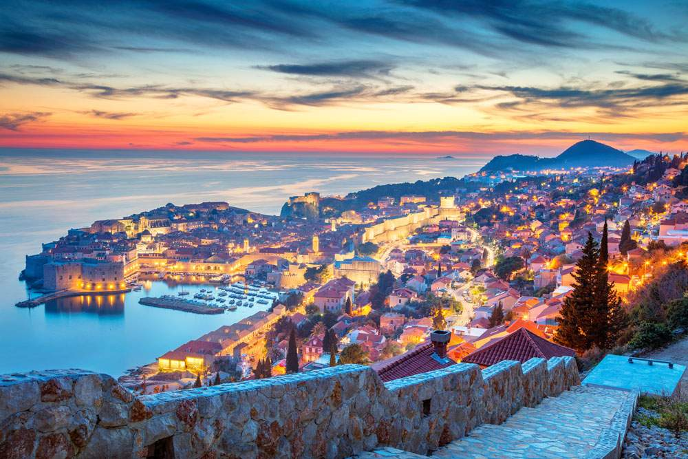 dubrovnik-romantic-city-view-croatia-honeymoon