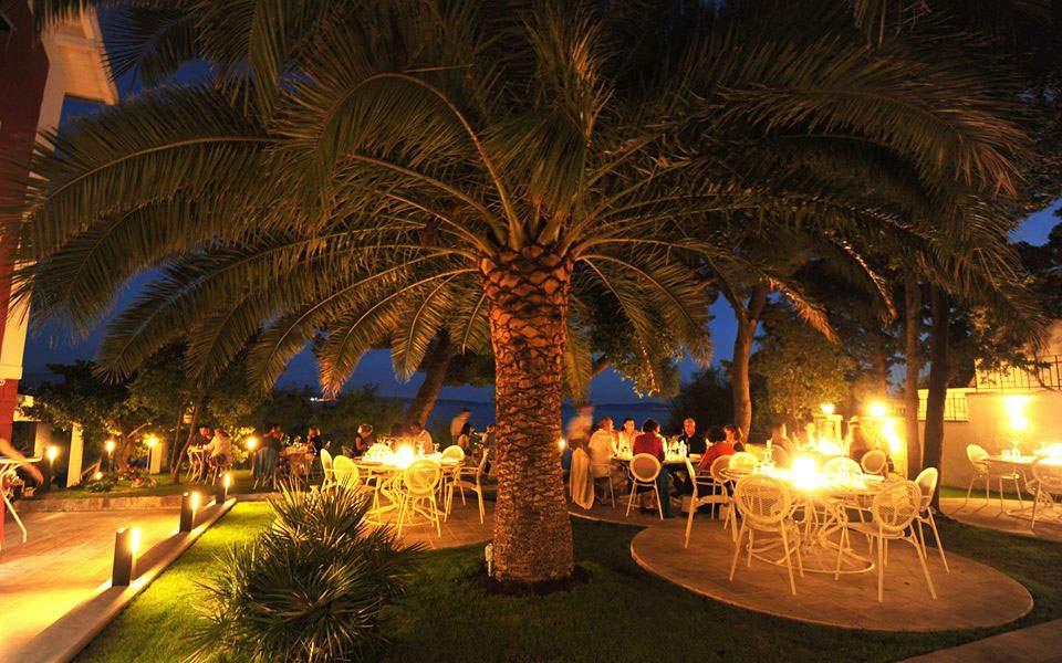 dvor-restaurant-split-croatia