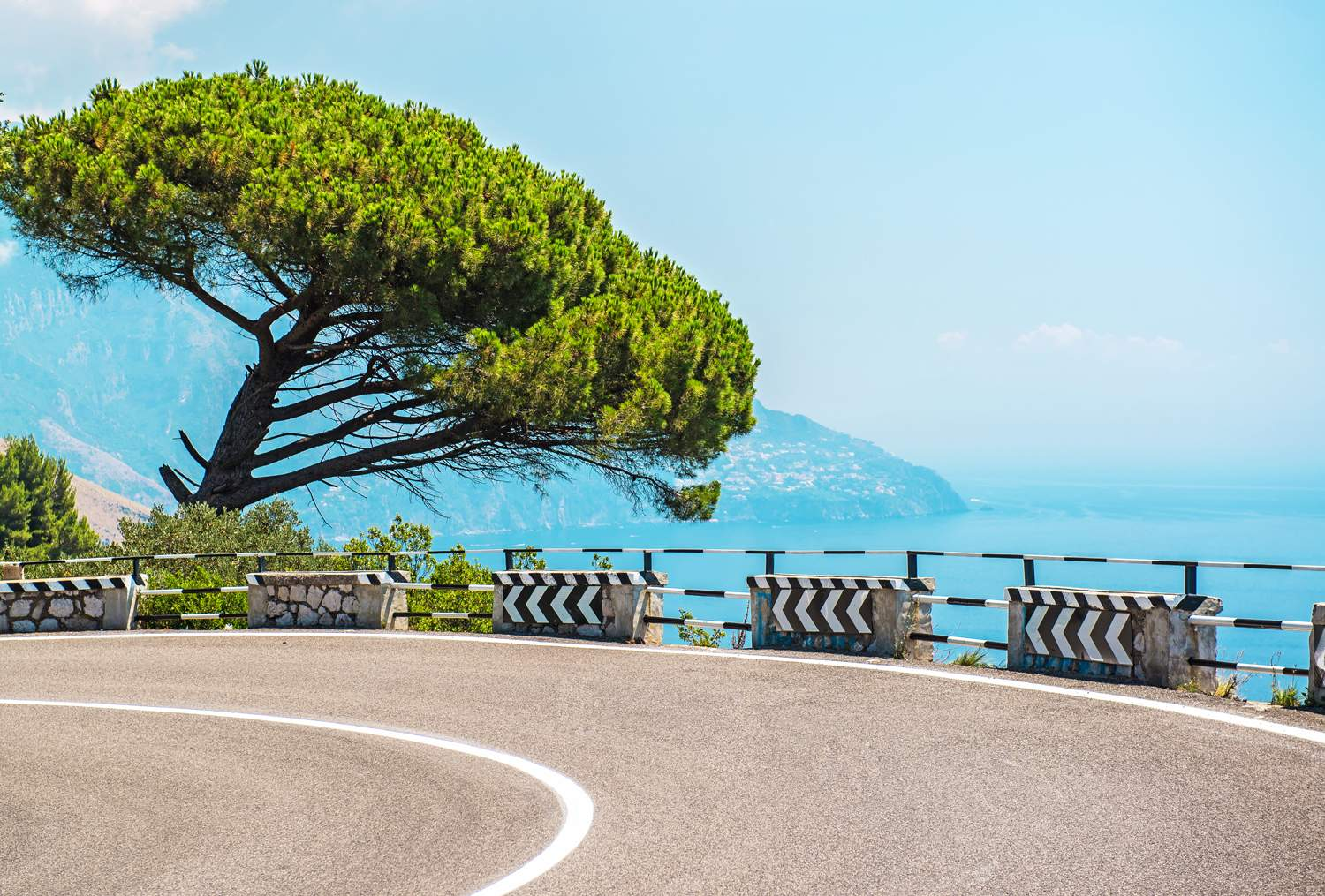 how-to-rent-car-southern-italy