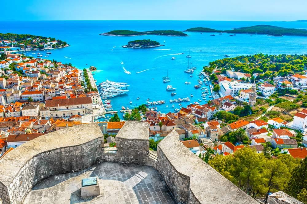 hvar-island-croatia