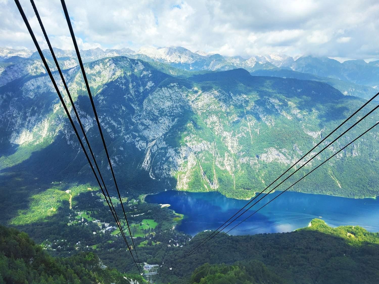 mount-vogel-bohinj-slovenia-lake-bohinj-cable-car-ski-mountain-tourism-hiking