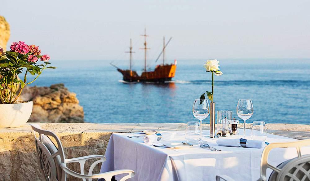 nautika-restaurant-dubrovnik-croatia
