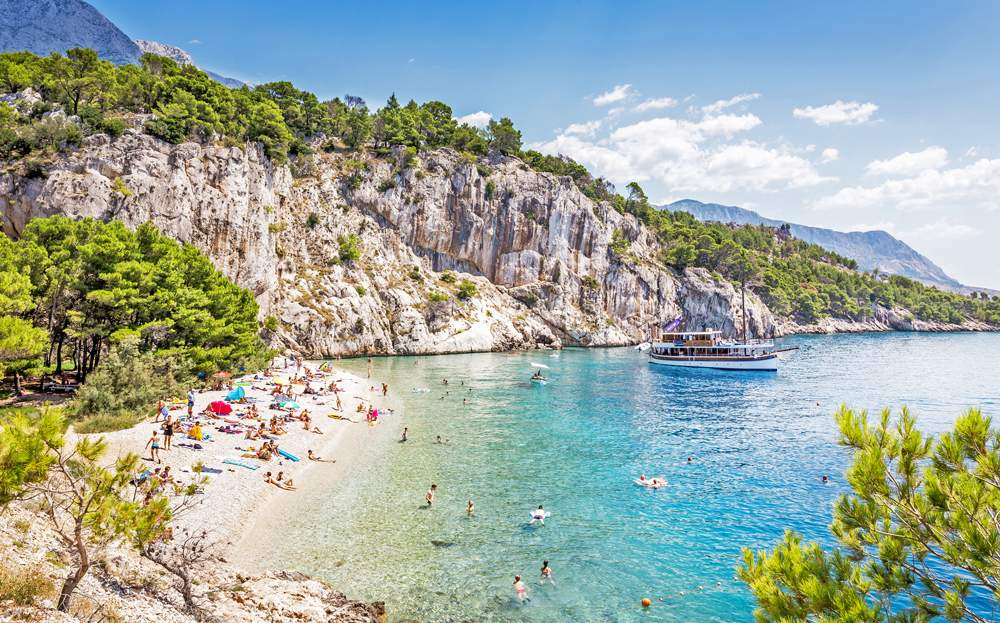 nugal-beach-hvar-island-croatia