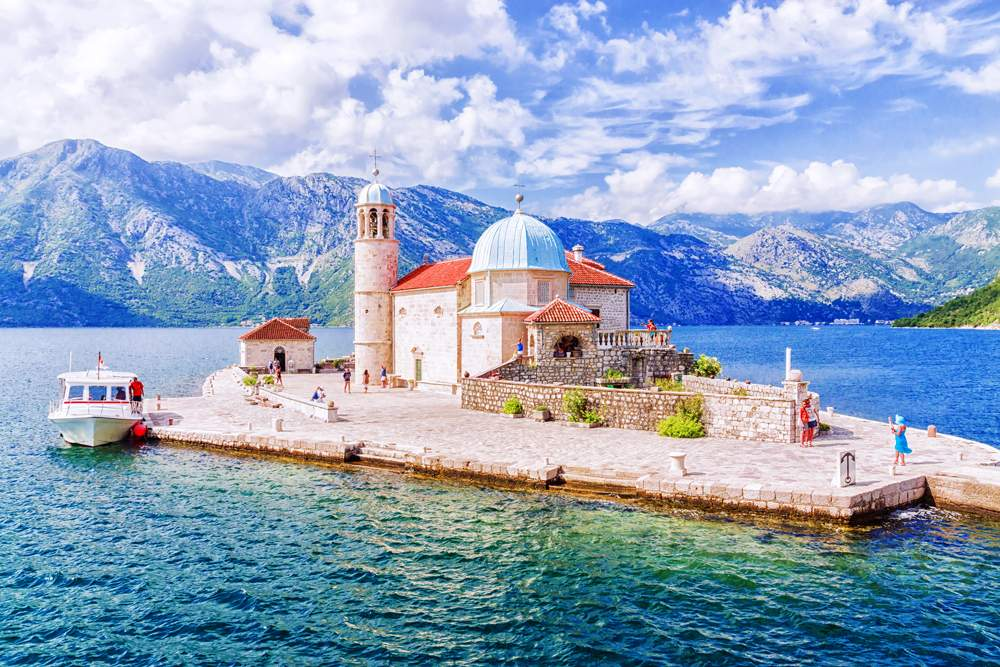 our-lady-of-the-rocks-montenegro