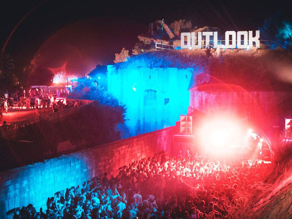 outlook-festival-croatia-1