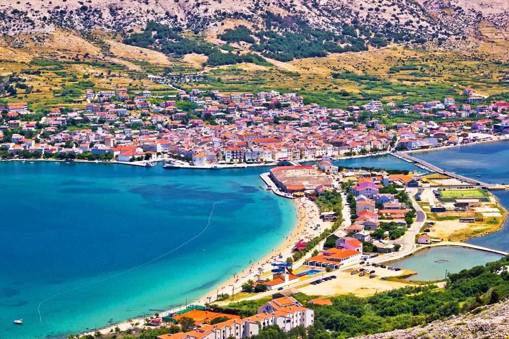 pag-island-croatia