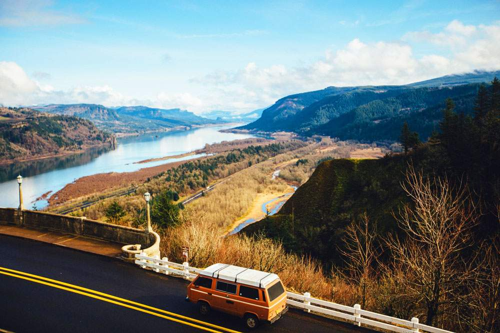 pros-and-cons-roadtrip-10